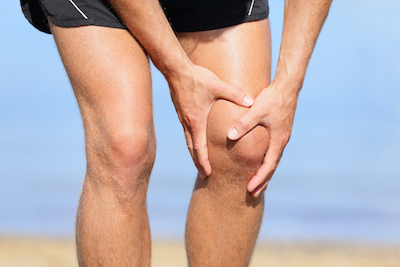 Knee Pain - What It Means - Center for Pain Management of NJ